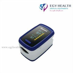 جهاز قياس نسبه الاكسجين