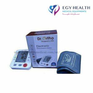 جهاز ضغط الدم, ايجي هيلث