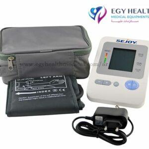 جهاز الضغط الدم , ايجي هيلث